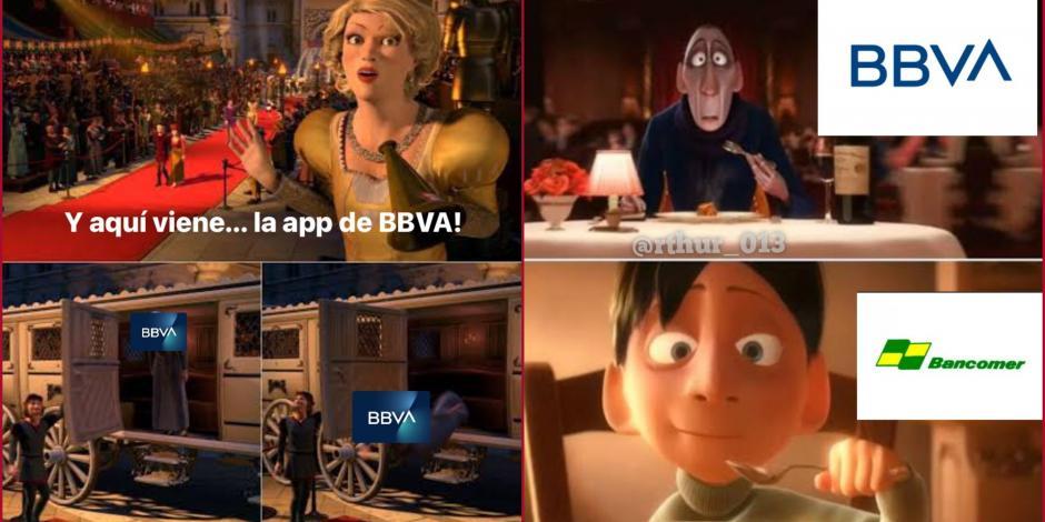 memes bbva (1)