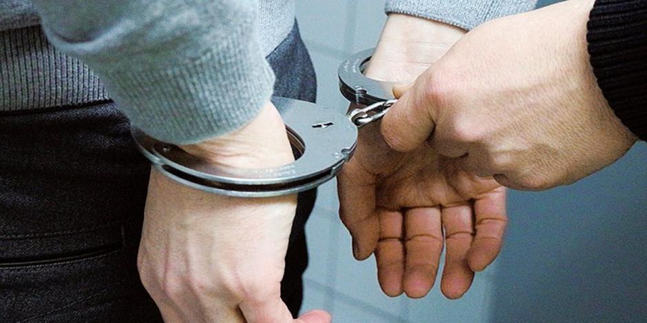 El sujeto abusó de su hijastra durante años y este castigo le dan
