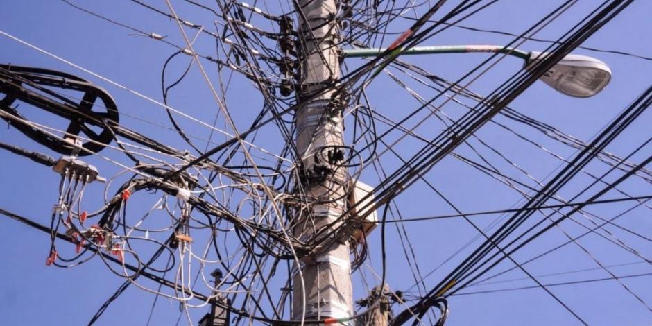 Reforma eléctrica atenta capítulos del T-MEC; generará controversias: BBVA México