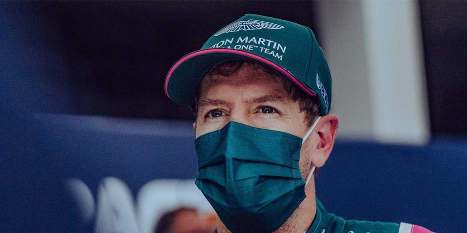 Sebastian-Vettel-Aston-Martin-F1