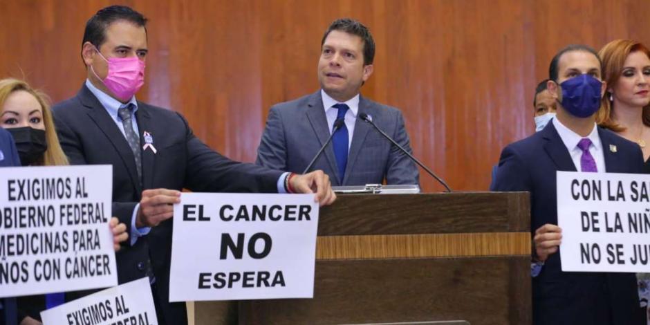 pan-tamaulipas-cáncer